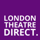 LondonTheatreDirect.com Home