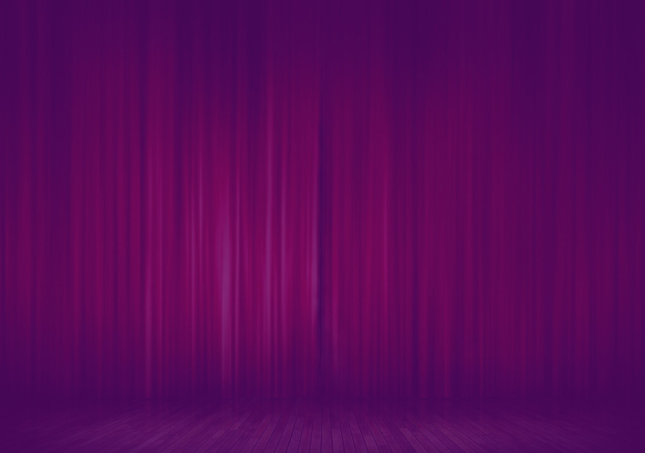 image of Fame theatre tickets - Peacock Theatre - London